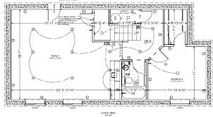 Basement Remodeling Floor Plans Basement Floor Plan Craftsman Basement Finish Colorado Springs