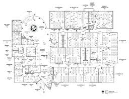 Map Of Springfield Mo Contact Us Otc Admissions