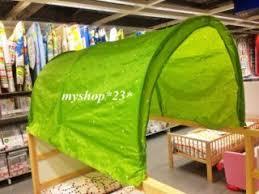 ikea lova leaf ikea lova childrens overbed bed canopy baby kids bedroom leaf canopy