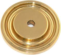 how to clean brass cabinet knobs hardware belwith hickory hardware polished brass solid brass