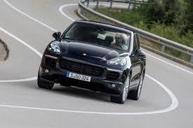 porsche cayenne 2016 diesel porsche cayenne s diesel 2014 review auto express