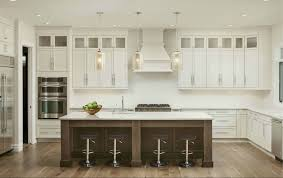 Kitchen Furniture Edmonton by Custom Cabinetry Rcb Design Build