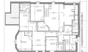 basement garage plans 17 fresh apartments garages floor plan building plans