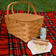 picnic basket for 4 family picnic basket for 4