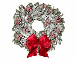 interiors wish list top 10 christmas wreaths in pictures life