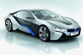 bmw car posters bmw i8 car auto poster my posters poster store