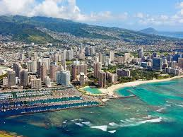 the 25 best coastal cities in the world photos condé nast traveler