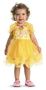 Belle Halloween Costume Women 18 U0026 Funny Halloween Costumes Babies U0026 Kids 2015