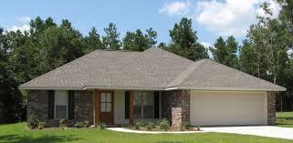 fairmont homes floor plans 50 unique fairmont homes floor plans house plans ideas photos