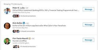 linkedin 2017 u2013 updating your linkedin headline theprofile company