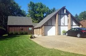 rantoul street apartments for rent in springfield illinois