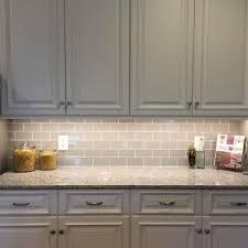 glass kitchen tiles for backsplash kitchen tiles backsplash ideas glass beautiful large glass tile from