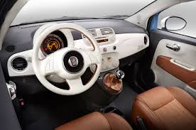 fiat 500 edition spec 2014 fiat 500 reviews and rating motor trend
