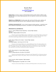Clinical Data Analyst Resume Cover Letter For Cabin Crew Position With No Experience Image