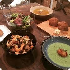 jeu de cuisine en fran軋is jeux de cuisine fran軋is 100 images restaurant senderens d