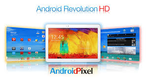 android revolution hd android revolution hd v1 1 rom for samsung galaxy note 10 1 2014