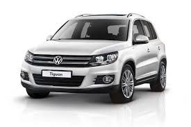 volkswagen tiguan white interior car picker white volkswagen tiguan