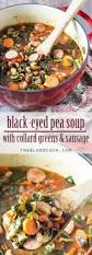 best 25 new years day dinner ideas on pinterest new years day