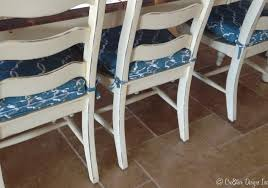 Fabric Ideas For Dining Room Chairs by Plain Dining Chair Seat Cushions Zoom Inside Inspiration