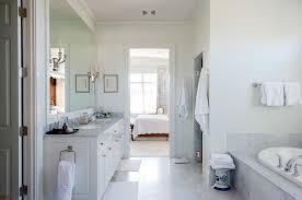 best bathroom counter organization ideas the unclutter angel