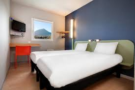 chambre hotel ibis hotel ibis budget clermont ferrand nord riom