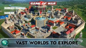 command and conquer android 8 like command and conquer 2017 ios and android
