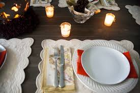 thanksgiving dinner myrtle beach how to use your sat vocab to impress your family at thanksgiving
