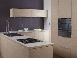cuisine a 3000 euros cuisine 7000 euros maison louer hainaut mons 7000 sur 12