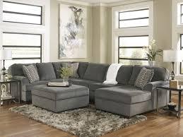 Oversized Living Room Furniture Oversized Living Room Furniture Idea Wood Furniture