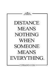 Distance Meme - pin by jardim do mundo on reflex禝es pinterest