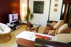 chambre d hote cugnaux chambre d hôtes proche de toulouse et airbus chez magui