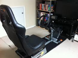 gaming setups thegamersroom