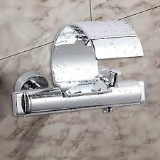 montaggio vasca da bagno montare il rubinetto della vasca da bagno gli impianti idraulici