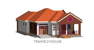bedroom houses sale uganda house lumuli seeta mukono building