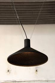 Ceiling Mounted Lights 332 Best Ceiling Mounted By Pslab Images On Pinterest Ceilings