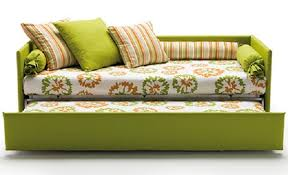Diy Sofa Bed How To Build A Sofa Bed From Scratch Aecagra Org