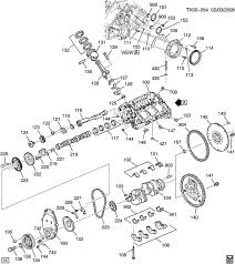 v vortec engine diagram chevy find image about wiring v engine