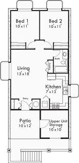 house plans with basement apartments 600 square foot in apartment floor plan in apartment