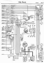 2002 honda 300ex wiring diagram ktm wiring diagram