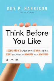Think Before You Text Your - think before you like social media s effect on the brain and the
