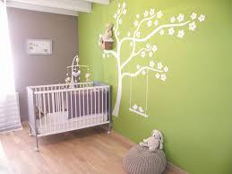 deco chambre verte deco chambre vert anis chambre verte bebe s design trends 2017