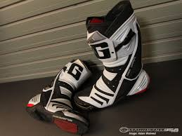 motorcycle road boots online gaerne gp 1 road racing boots review motorcycle usa