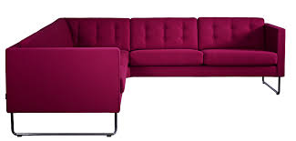 Ebay Chesterfield Sofa by Madison Swedese