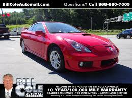 2005 toyota celica gts for sale used 2005 toyota celica for sale bluefield wv vin