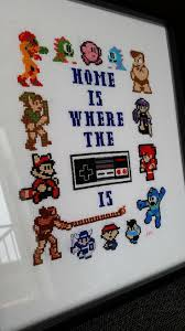 best 25 video game crafts ideas on pinterest video game decor