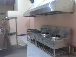Stainless Steel Kitchen Set by Kitchen Trolley Stainless Steel Captainwalt Com