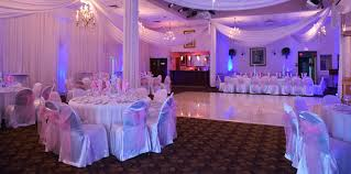 banquet hall pembroke pines banquet halls broward banquet hall