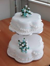 novelty wedding cakes novelty wedding cakes an alternative to traditional wedding cakes