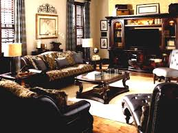 modern traditional fresh traditional living room sets furniture best home living ideas