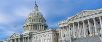 how congress pays for workplace settlements abc news